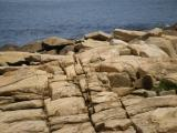 Halibut Point Rocks