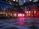Kendall Courtyard