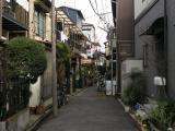 Taito City