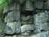 Cubic Stones