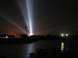 Xenon Lights