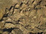 Pointy Rocks