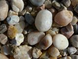 Crawlerway Pebbles