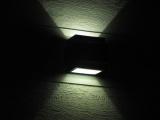 Twin Illumination