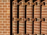 Brickwork Angles