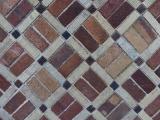 Brickwork Diamonds