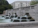 Senate Park