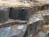 Stair Step Stones