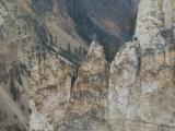 Canyon Precipice