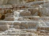 White Terraces
