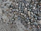 Ice and Stones