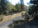 Lolo Rail